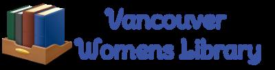 vancouverwomenslibrary.ca